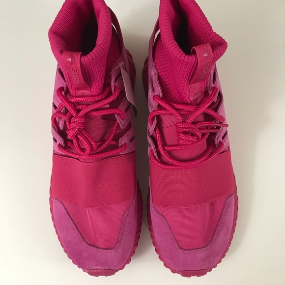 b7d877da2 low cost adidas stan smith originals pink mens shoes womens 6e50b ce3c5   inexpensive adidas tubular doom triple pink mens shoes size 10 5e1a2 97057